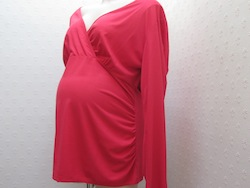 Maternity Top Bundle