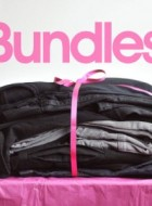 Mini Basic Maternity Bundle