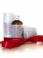 *NEW* Glowing skin beauty bundle