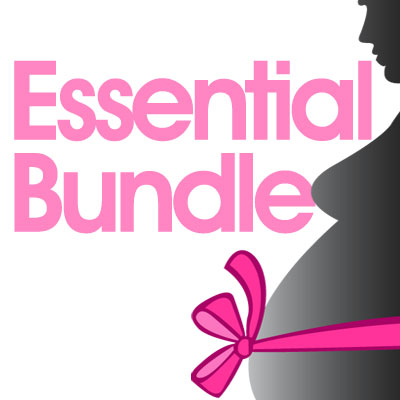 Essential Bundles