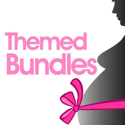 Themed Bundles
